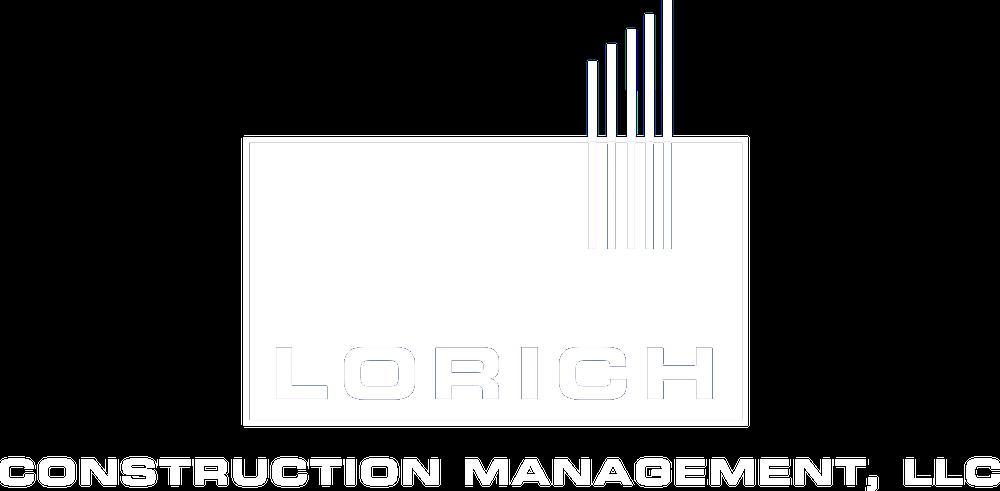 Lorich Construction Management LLC