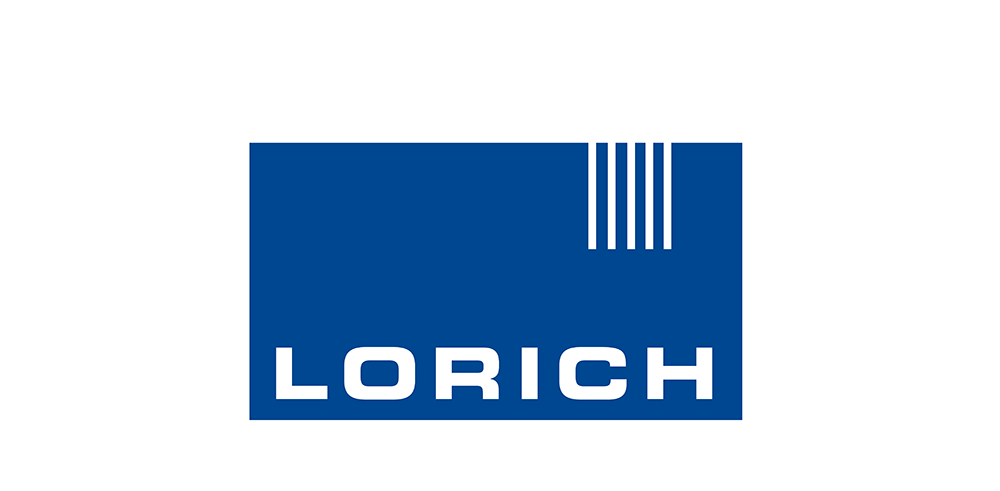 Lorich Construction Management LLC